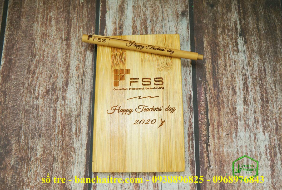khắc hình lên gỗ